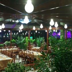 Indian Restaurants In Villa Park Il
