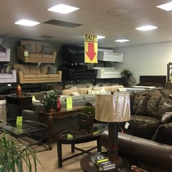plaza home furniture 52 photos 16 reviews furniture stores