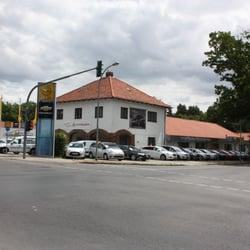 pkw center kleinmachnow autowerkstatt karl marx str 134 kleinmachnow brandenburg. Black Bedroom Furniture Sets. Home Design Ideas