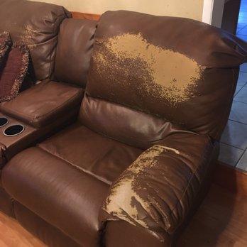 Photo Of La Estrella Furniture   Pasco, WA, United States
