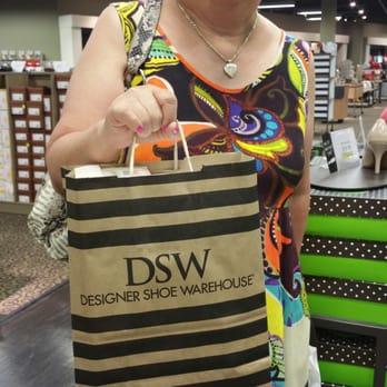 Dsw Designer Shoe Warehouse 54 Photos 84 Reviews Shoe Shops 901 B South Coast Dr Costa