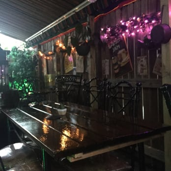 Marvelous Photo Of Le Patio   Wilton Manors, FL, United States
