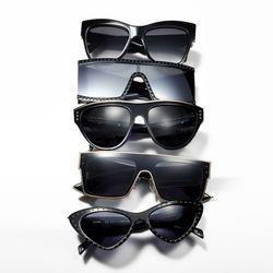 b1cfdb873f3c Solstice Sunglasses - 41 Photos   24 Reviews - Accessories - 8522 ...