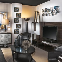Photo Of Unique Interiors   Cherry Hill, NJ, United States. We Have Many