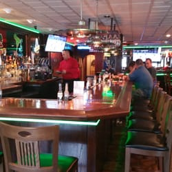 Photo Of Carmelitas Mexican Grill Cantina Dunedin Fl United States