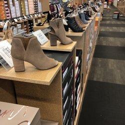 8be518aa6ef4 DSW Designer Shoe Warehouse - 16 Photos   15 Reviews - Shoe Stores - 9551 S  Blvd