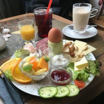 Fräulein Wunder 19 Fotos Café Ratsbleiche 1 Braunschweig