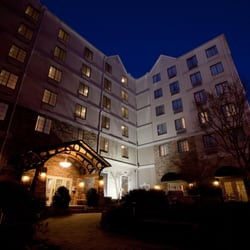 Photo Of Staybridge Suites Atlanta Buckhead Ga United States