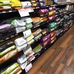 Photo Of Pet Valu   Hartsdale, NY, United States. Endless Natural Food  Selections ...