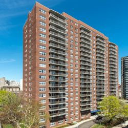 Photo Of Cityview At Longwood Apartments Boston Ma United States Exterior