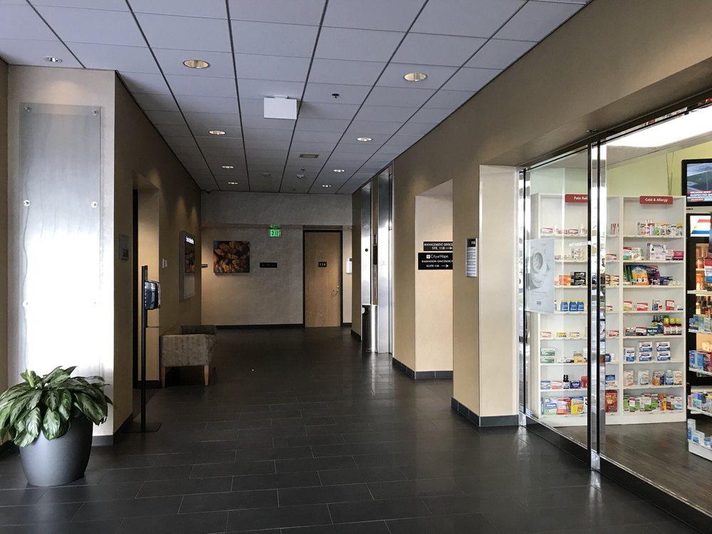 Arcadia Park Pharmacy: 301 West Huntington Dr, Arcadia, CA