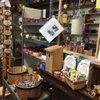 Stephenson's General Store: 618 W State Rd 62, Leavenworth, IN