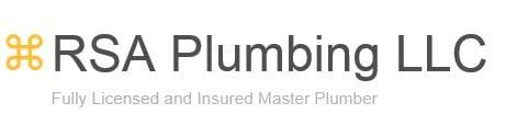 RSA Plumbing