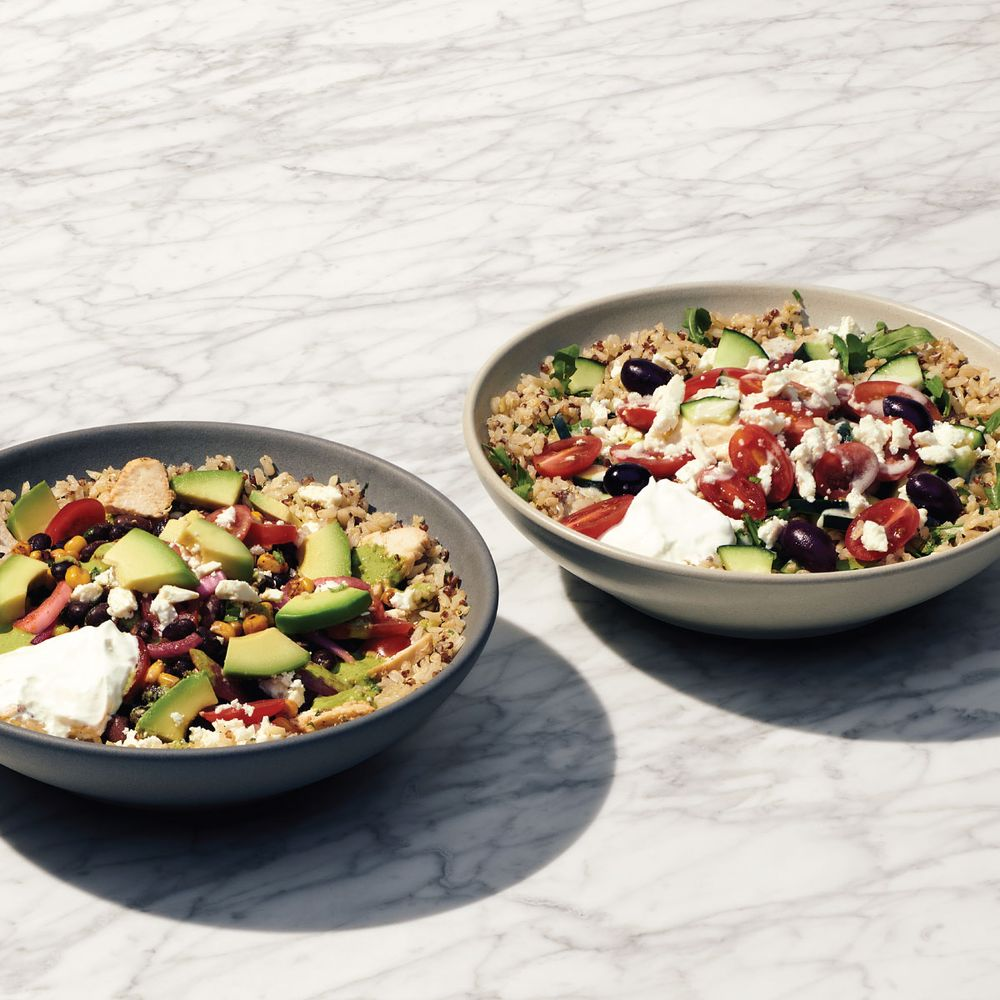 Top 10 Best Healthy Restaurants In Tewksbury Ma Last