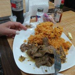 1 En La Familia Puerto Rican Cuisine