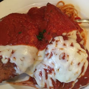 Two Meatballs in the Kitchen - 161 Photos & 294 Reviews - Italian ...