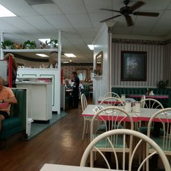 Mollies Country Kitchen - 189 Photos & 360 Reviews - American ...