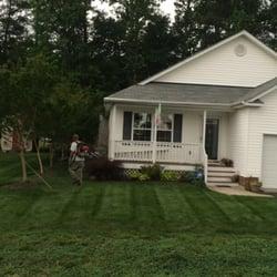 Best Lawn Mowing Near Me October 2018 Find Nearby Lawn