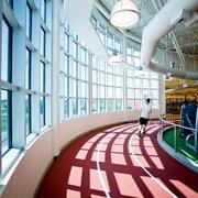 Terwillegar Community Recreation Centre 31 Photos 29 Reviews Recreation Centres 2051