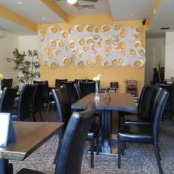 Lim s fine thai and sushi restaurant 138 photos 187 for Aroi fine thai japanese cuisine