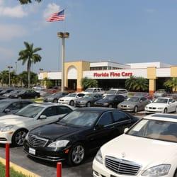 Florida Fine Cars 37 Photos 48 Reviews Auto Repair 21151
