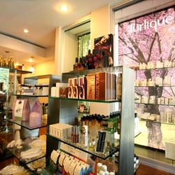 Photo Of Natural Body Spa And Shop