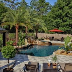 Riviera Pool riviera pools of ta 12 photos tub pool 14409 n