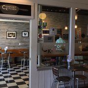 Beau Photo Of Comfort Kitchen   Saratoga Springs, NY, United States. Comfort  Kitchen!