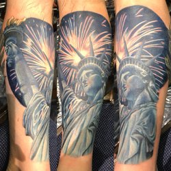 THE BEST 10 Tattoo in Jacksonville, NC - Last Updated July 2019 - Yelp