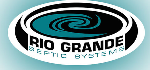 Rio Grande Septic Systems: 210 Enterprise Rd NE, Rio Rancho, NM