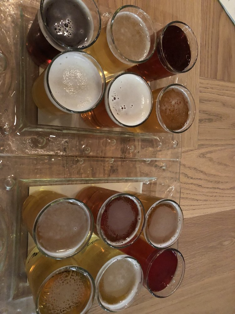 Photo of Hopewell Brewing Company: Chicago, IL