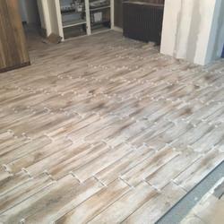 Photo Of Great Lakes Carpet U0026 Tile   Wildwood, FL, United States. Wood