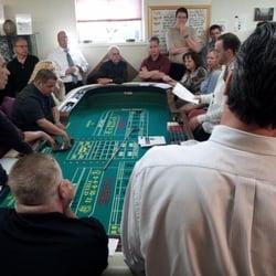 Casino gaming institute inc california blackjack casinos