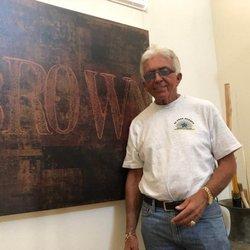 Bobby Brown Bail Bonds 50 Photos Bail Bondsmen 502 S Nevada