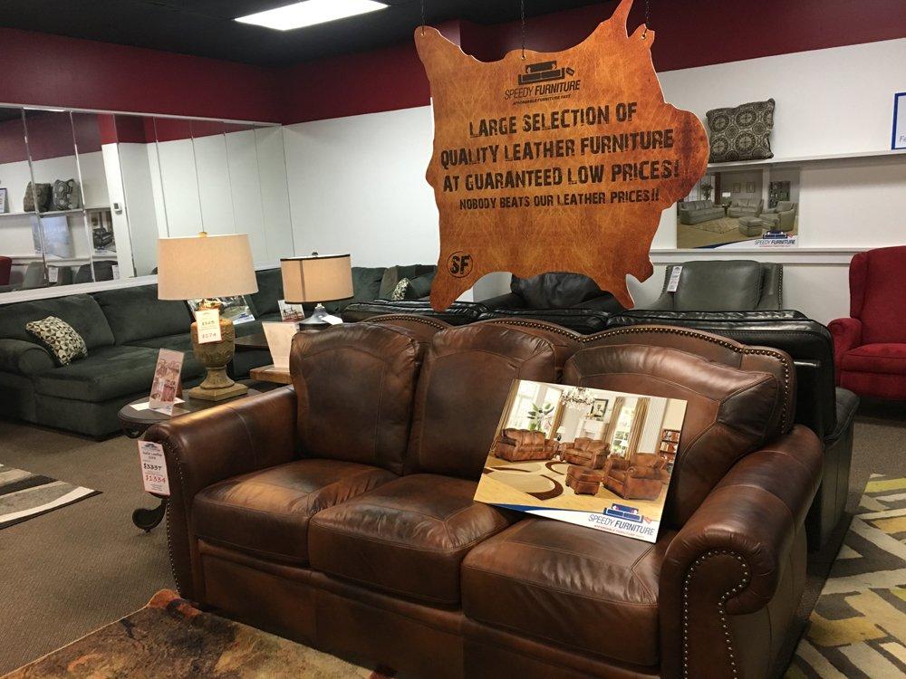 Speedy Furniture 14 Photos Home Decor 250 Moraine Pointe Plz