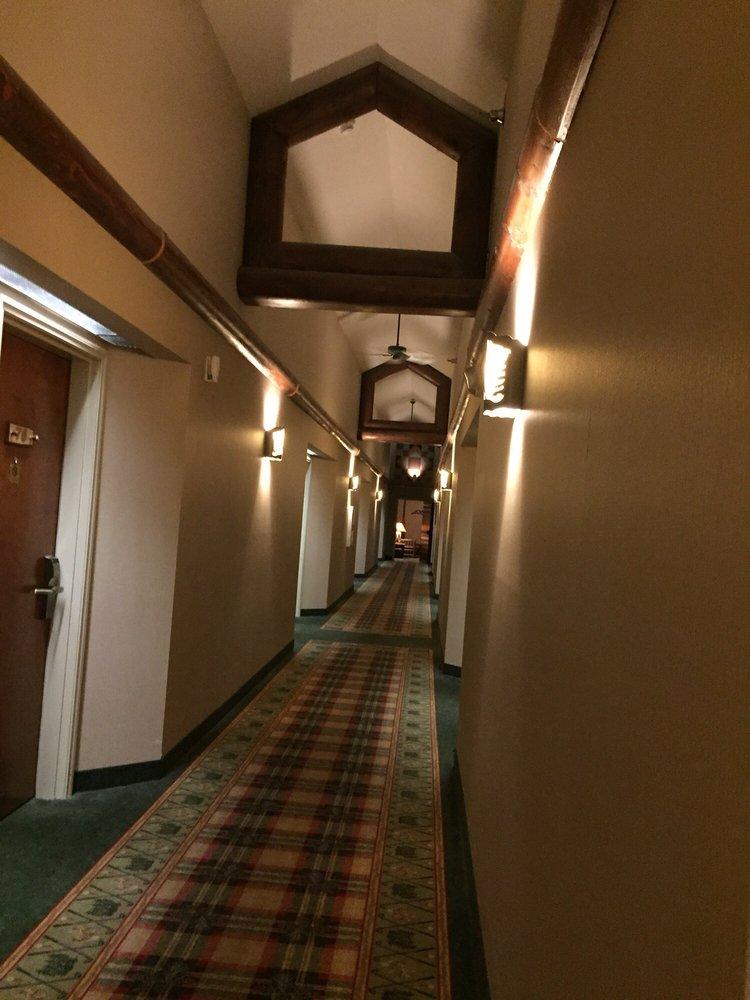 Stoney Creek Inn: 940 Galena Sq Dr, Galena, IL