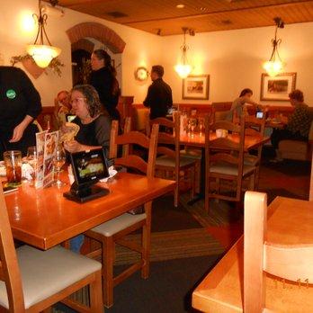 Olive Garden Italian Restaurant 30 Photos 47 Reviews Italian 1910 Pine Island Rd Ne