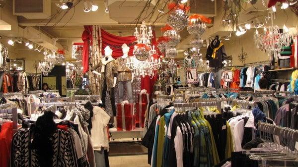Cindi's Boutique