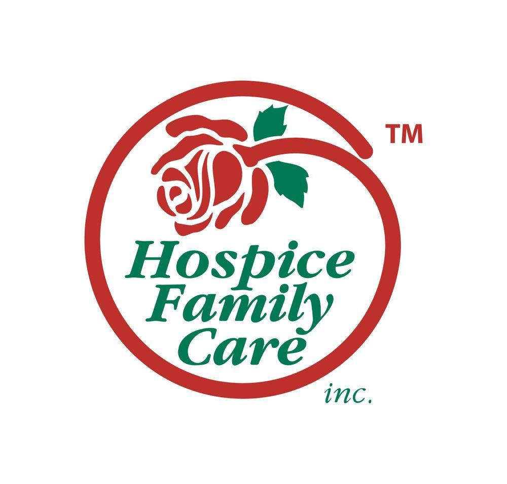 Hospice Family Care: 3195 Stillwater Dr, Prescott, AZ