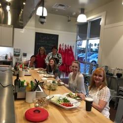 Photo Of Sur La Table Dublin Ca United States