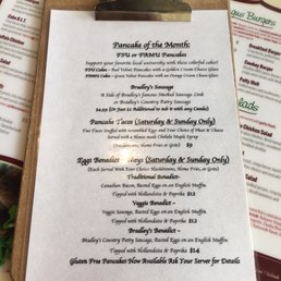 Photo of Canopy Road Cafe - Tallahassee FL United States. Specials & Photos for Canopy Road Cafe | Menu - Yelp