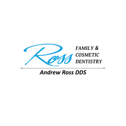 Photo Of Andrew Ross Dds Family Cosmetic Dentistry Visalia Ca