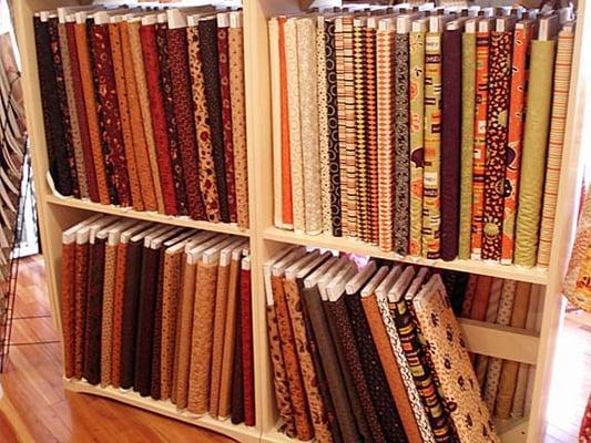 Lake Street Mercantile 115 E Lake St South Lyon, MI Fabric Shops ... : quilt shop south lyon mi - Adamdwight.com