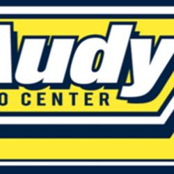 Audy Auto Center Reviews Auto Repair Bridge St - Audy auto