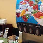 Best Western San Diego/Miramar Hotel - 95 Photos & 85 Reviews - Hotels - 9310 Kearny Mesa Rd ...