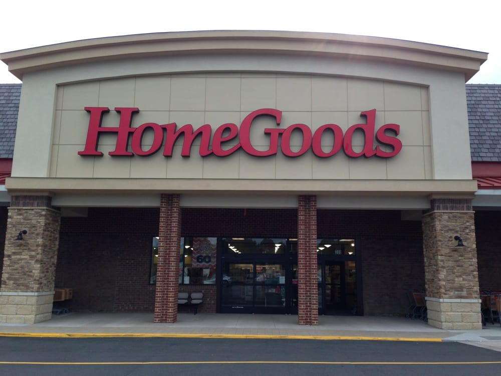 Homegoods   Department Stores   300 Shoppers World Ct  Charlottesville  VA    Phone Number   Yelp. Homegoods   Department Stores   300 Shoppers World Ct