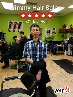 Jimmy Hair Salon 7825 S Rainbow Blvd Ste 25 Las Vegas Nv Hair