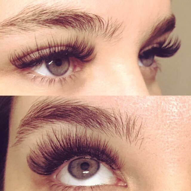 Wake Up Everyday Looking And Feeling Beautiful With Your Eyelash