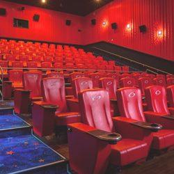 Movies porterville ca