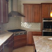 ... Photo Of Kitchen And Bath By Design   Media, PA, United States ... Part 97
